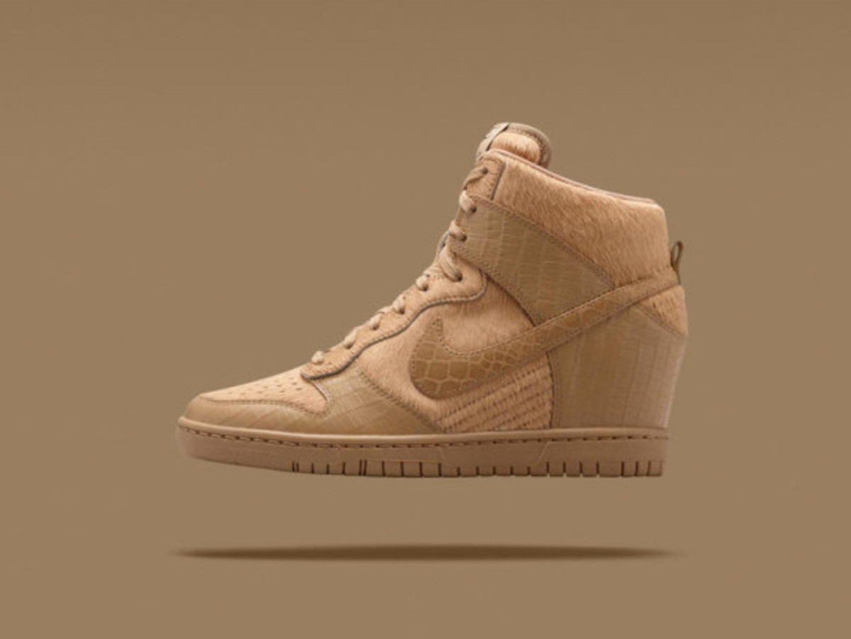 nike-undercover-dunk-sky-high-collection-08