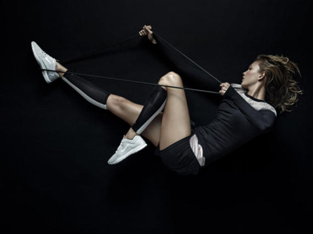 nike-pedro-lourenco-womens-training-collection-03