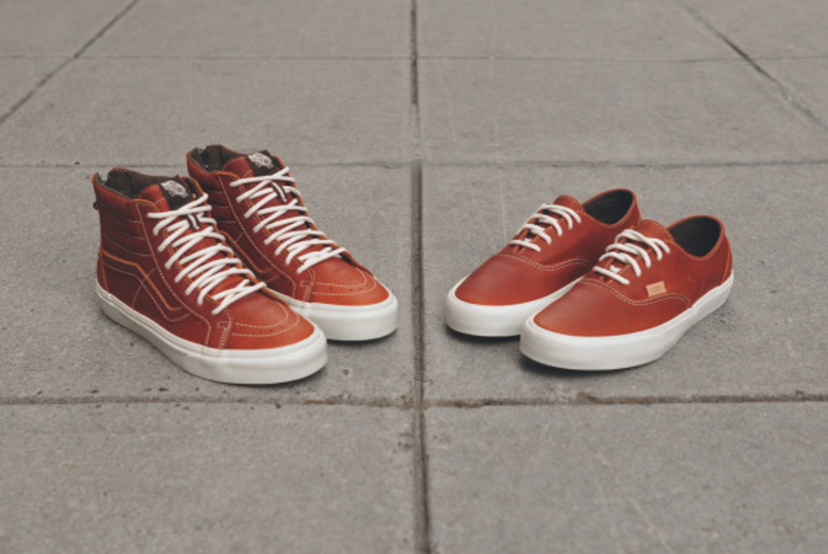vans-california-henna-boot-leather-pack-08