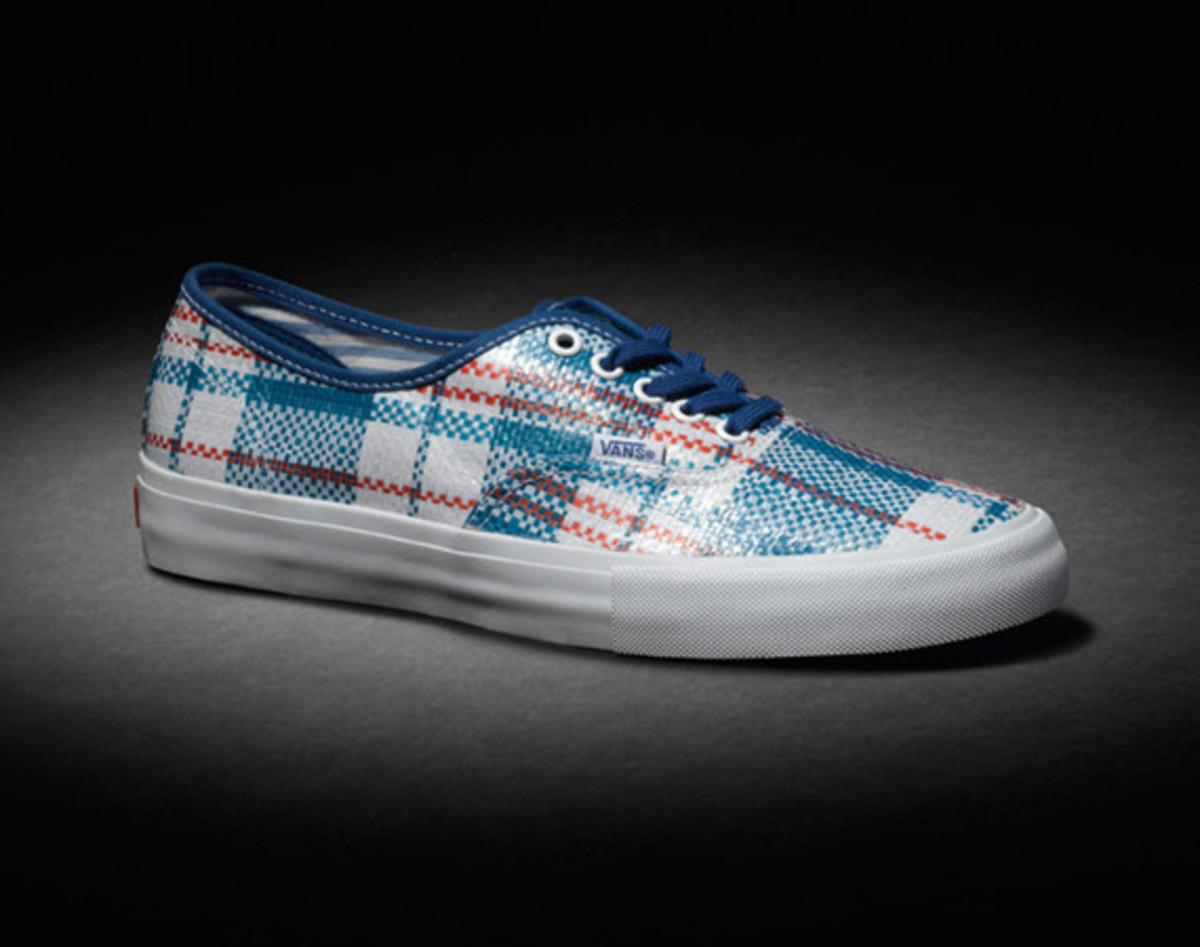 alexis-ross-vans-syndicate-authentic-01