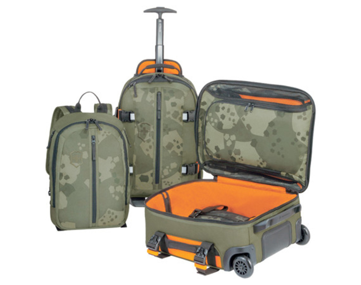 victorinox-limited-edition-travel-pack-01