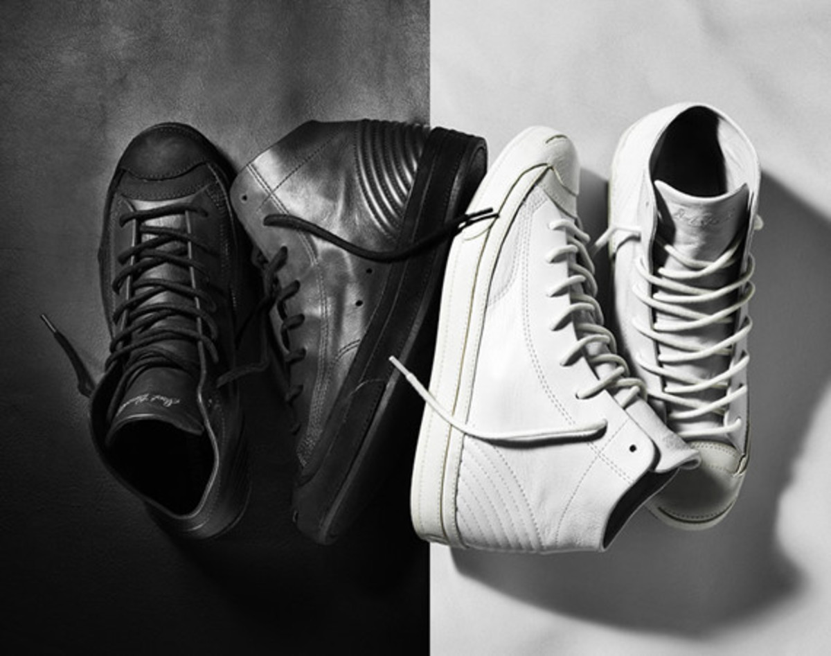 converse-jack-purcell-mid-moto-jacket-01