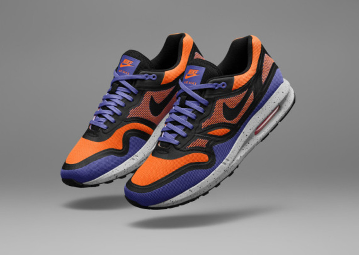 nike-launches-breathe-collection-15