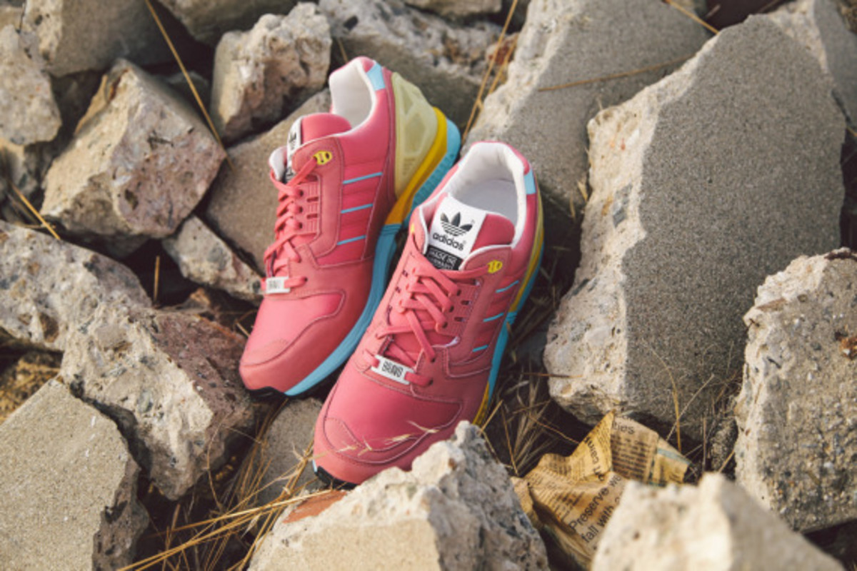 adidas-originals-zx-8000-fall-of-the-wall-pack-closer-look-12