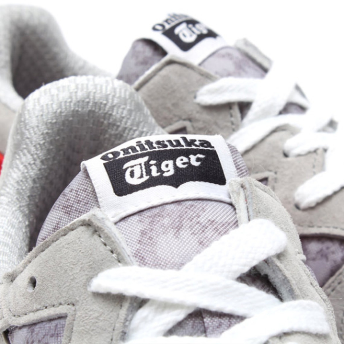 number-nine-atmos-onitsuka-tiger-tiger-alliance-08