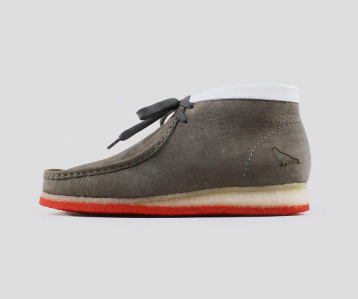 staple-clarks-footwear-collection-20
