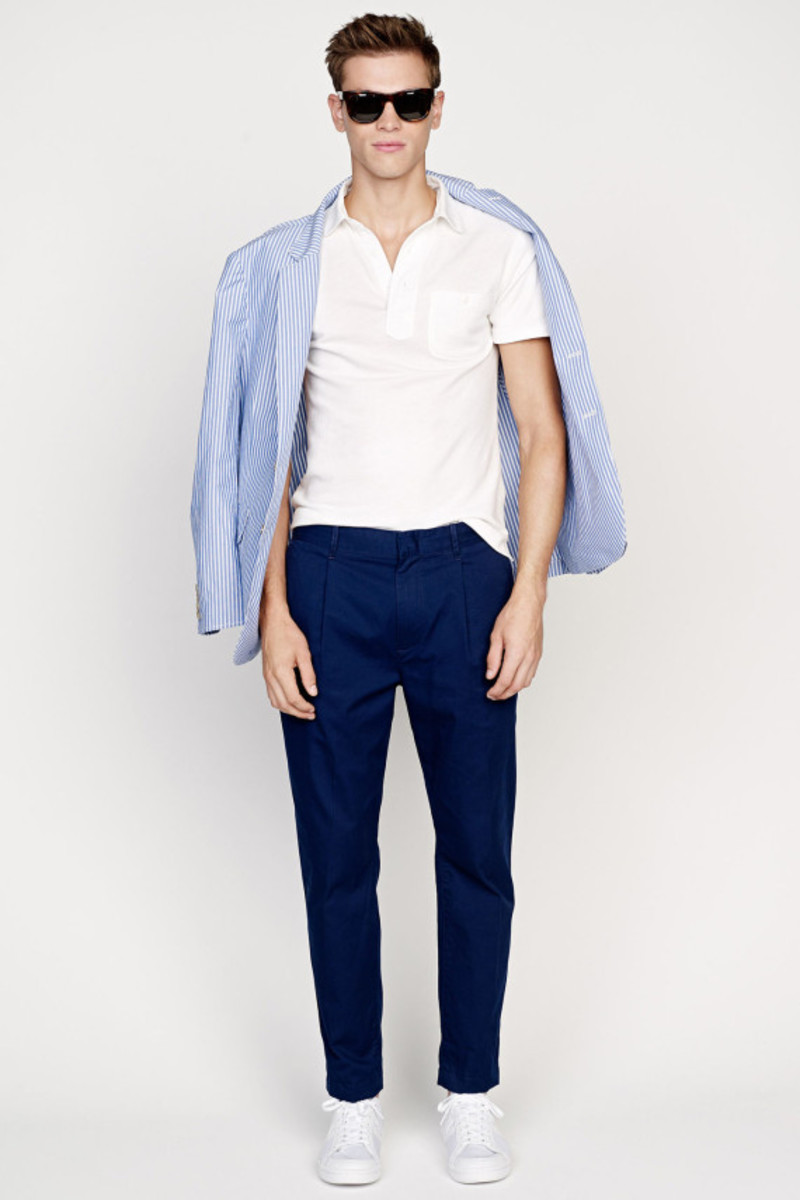 jcrew-spring-summer-2015-menswear-collection-03