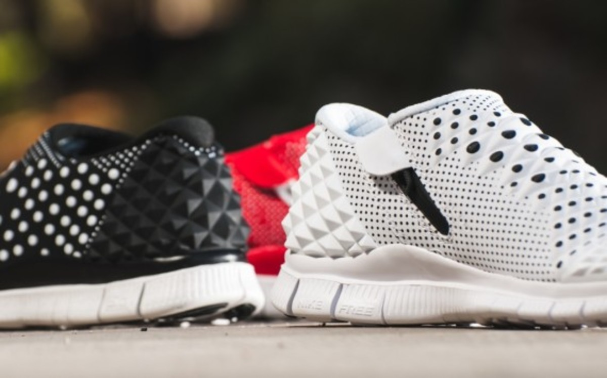nike-free-orbit-ii-sp-polka-dot-pack-06