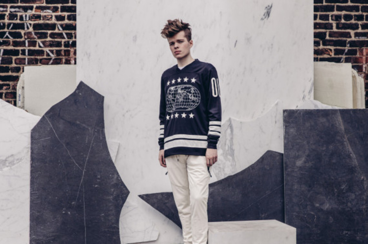 10deep-fall-2014-vctry-collection-06