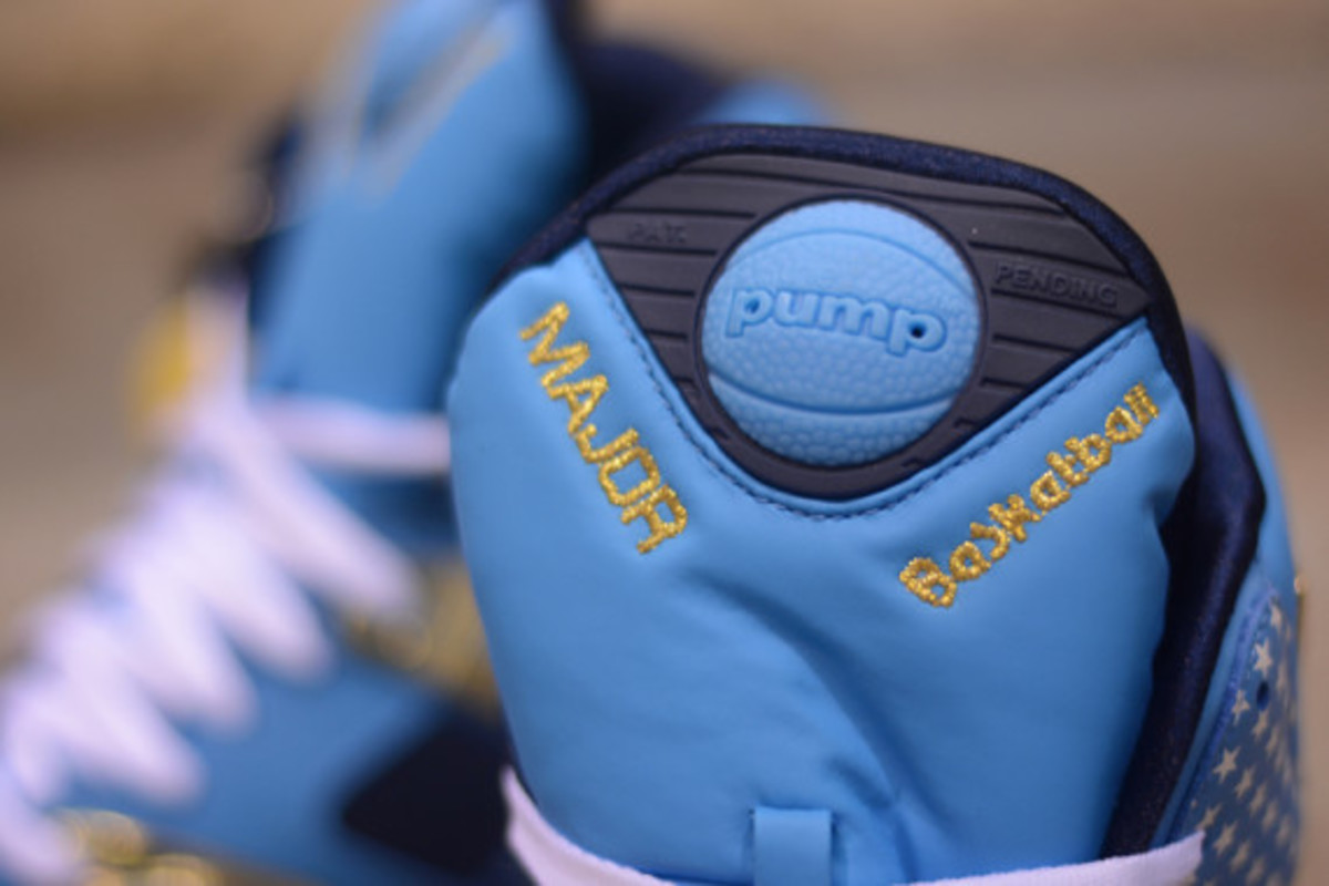 major-reebok-pump-25th-anniversary-03