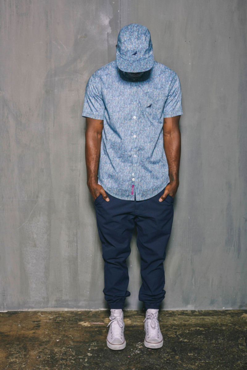 staple-liberty-capsule-collection-03