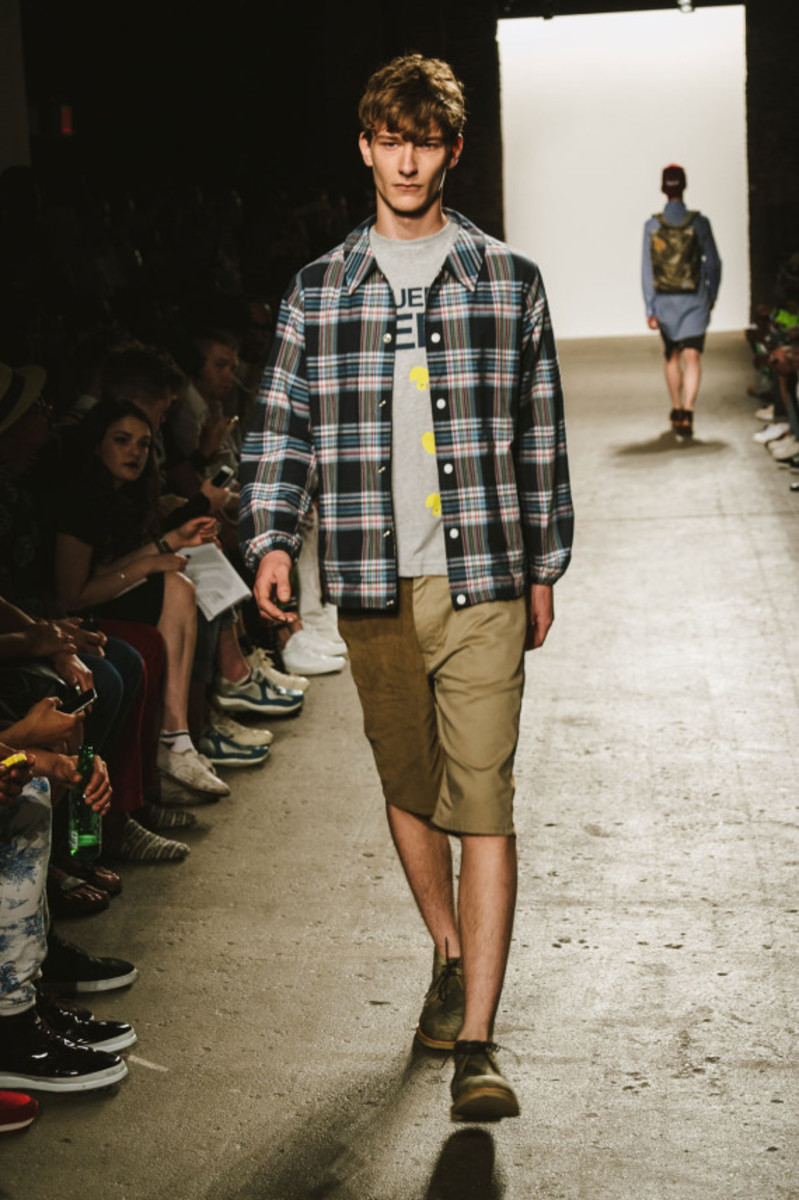 mark-mcnairy-new-amsterdam-spring-summer-2015-collection-17