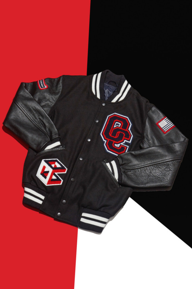 opening-ceremony-varsity-jacket-05