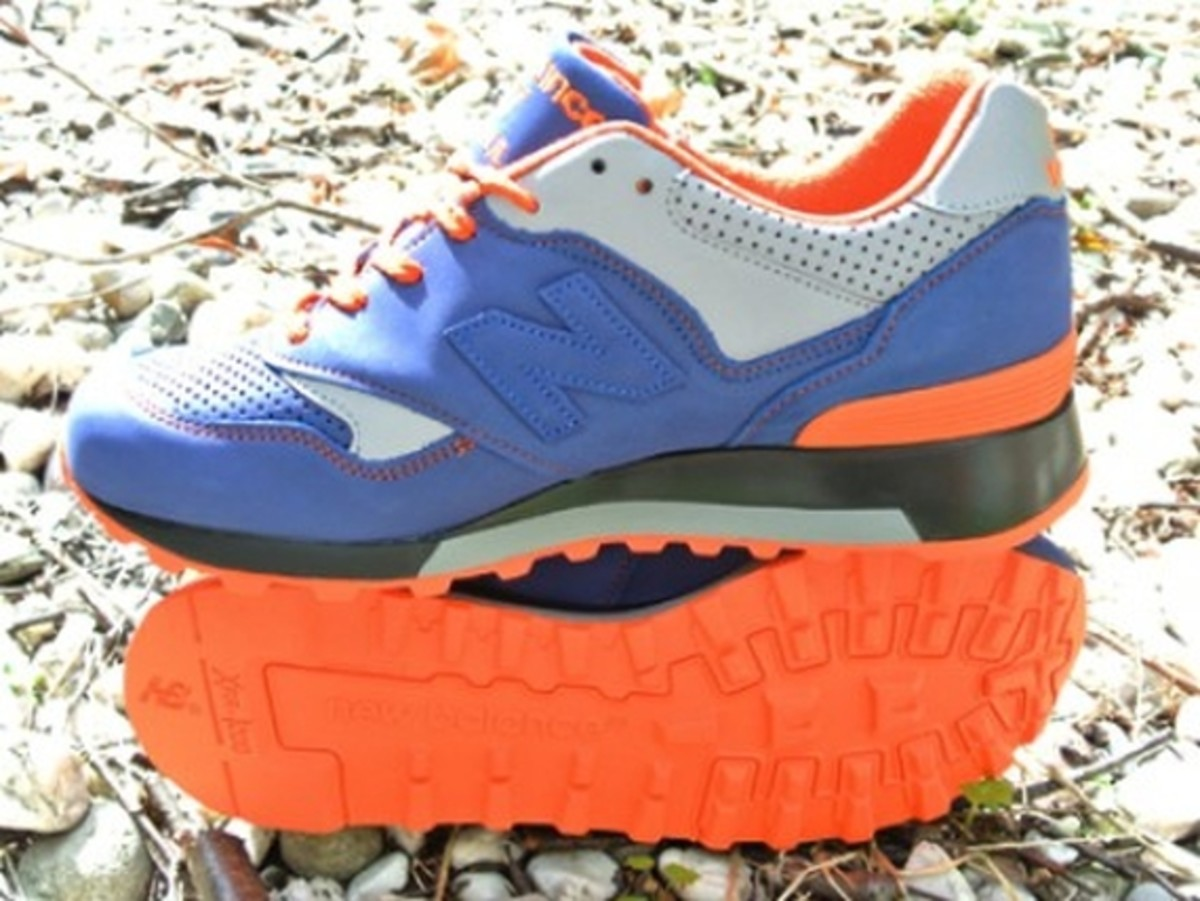 limited-edt-new-balance-577-04
