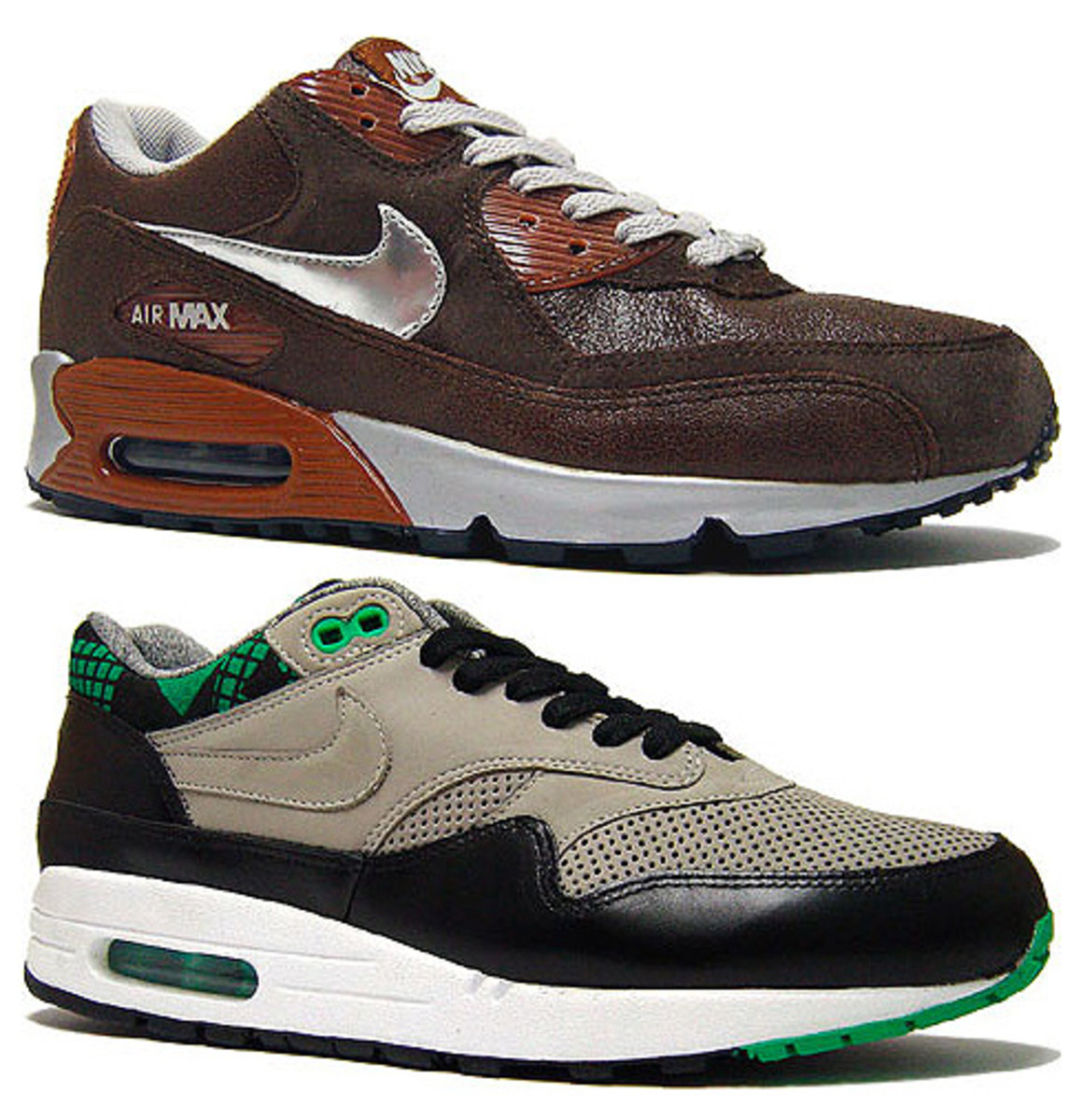 Freshness Nike Air New Max purchaze – Arrival Mag orCxdBe
