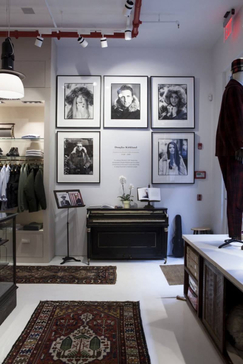 woolrich-opens-first-us-flagship-in-nyc-08