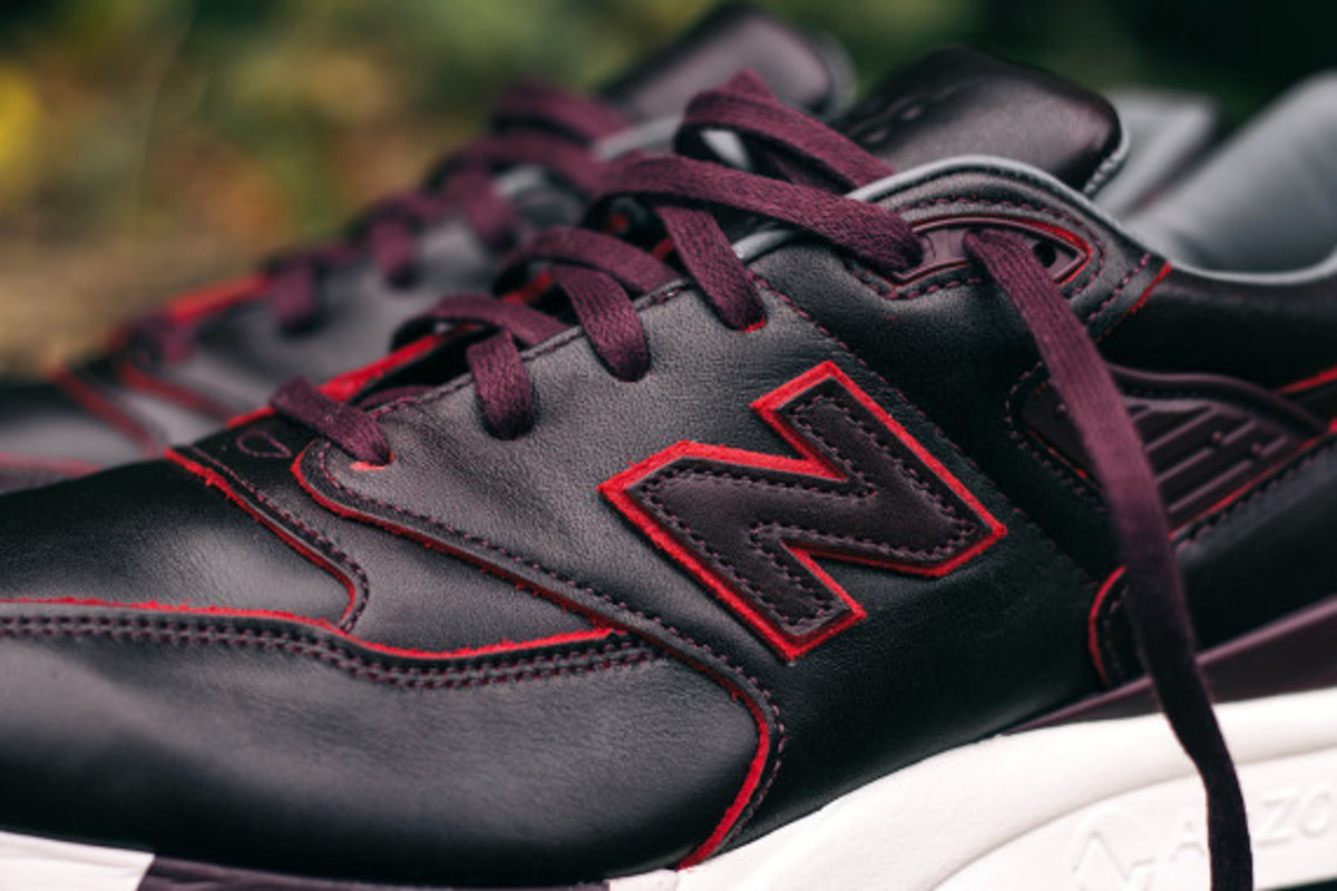 new-balance-998-horween-leather-closer-look-08