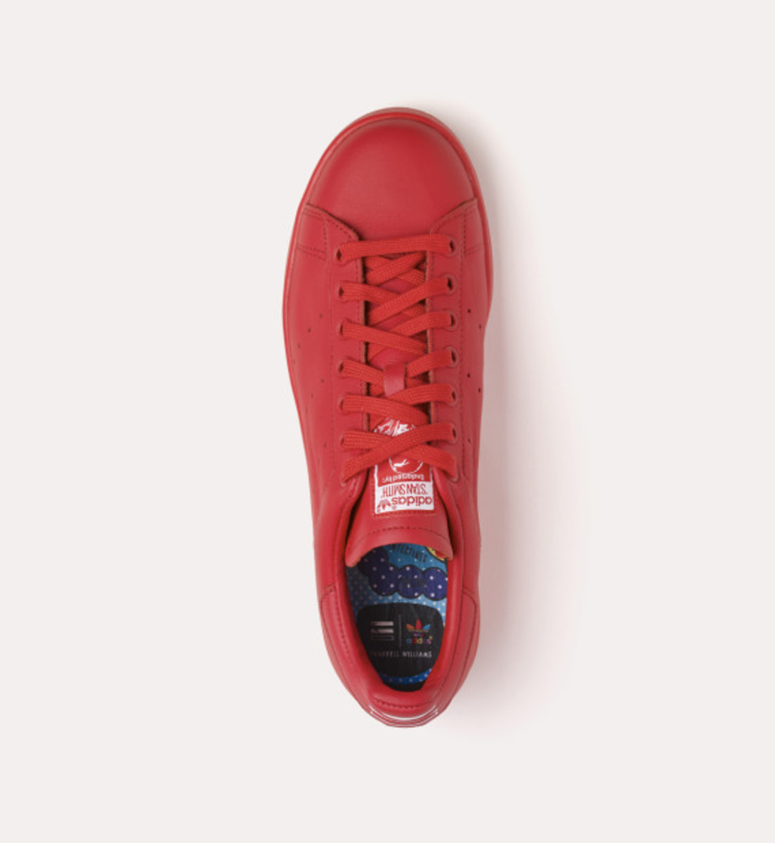 adidas-originals-pharrell-williams-officially-unveiled-09