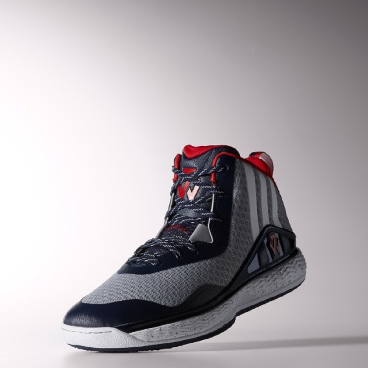 adidas-j-wall-1-signature-basketball-shoe-14