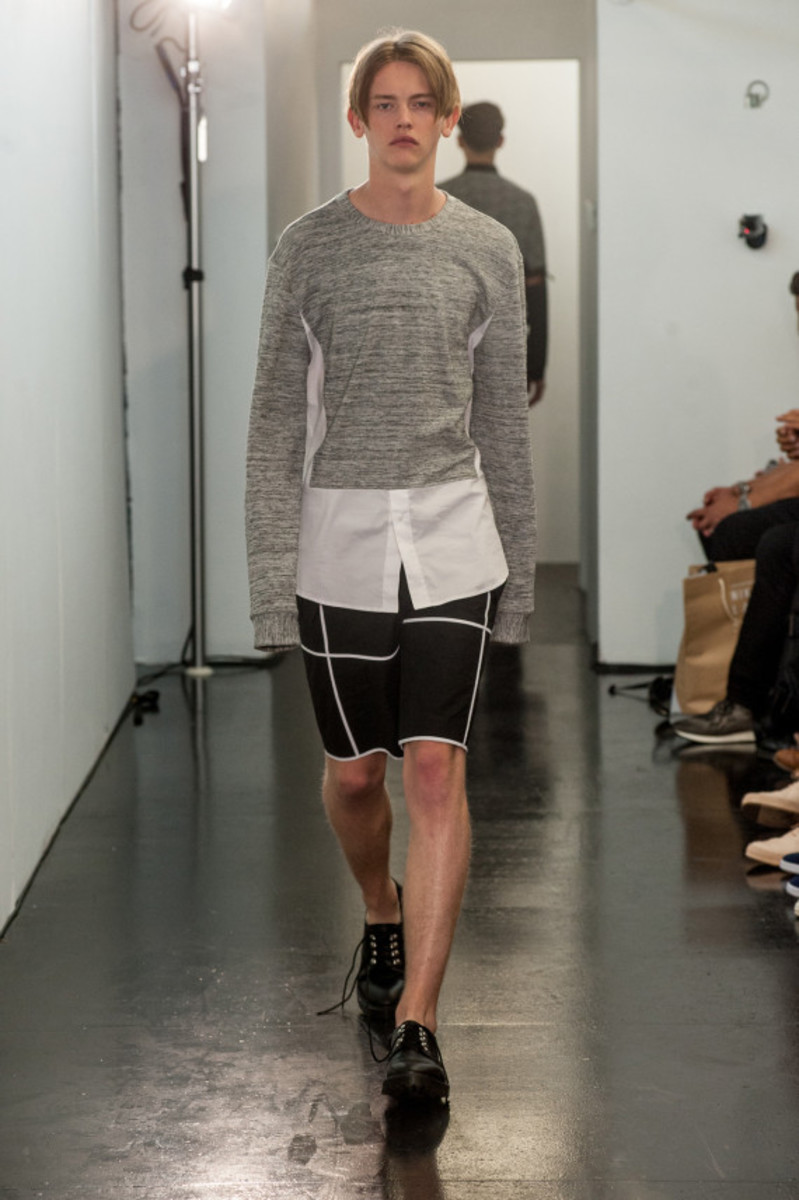 general-idea-spring-summer-2015-collection-09