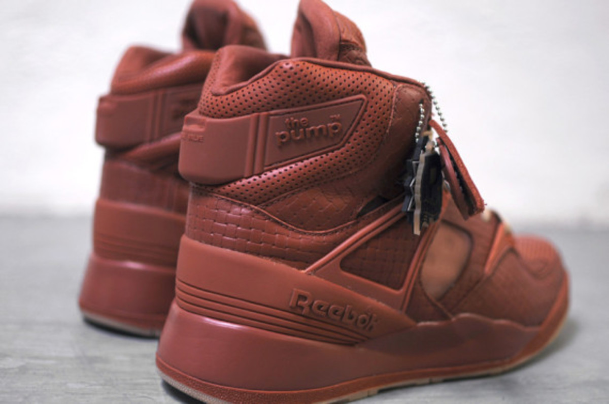 69e9d9a6419c2f reebok pump certified 25th anniversary - Hotel le Moulin Neuf