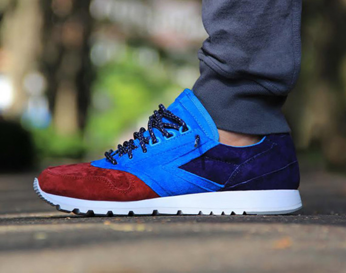 concepts-brooks-chariot-merlot-01