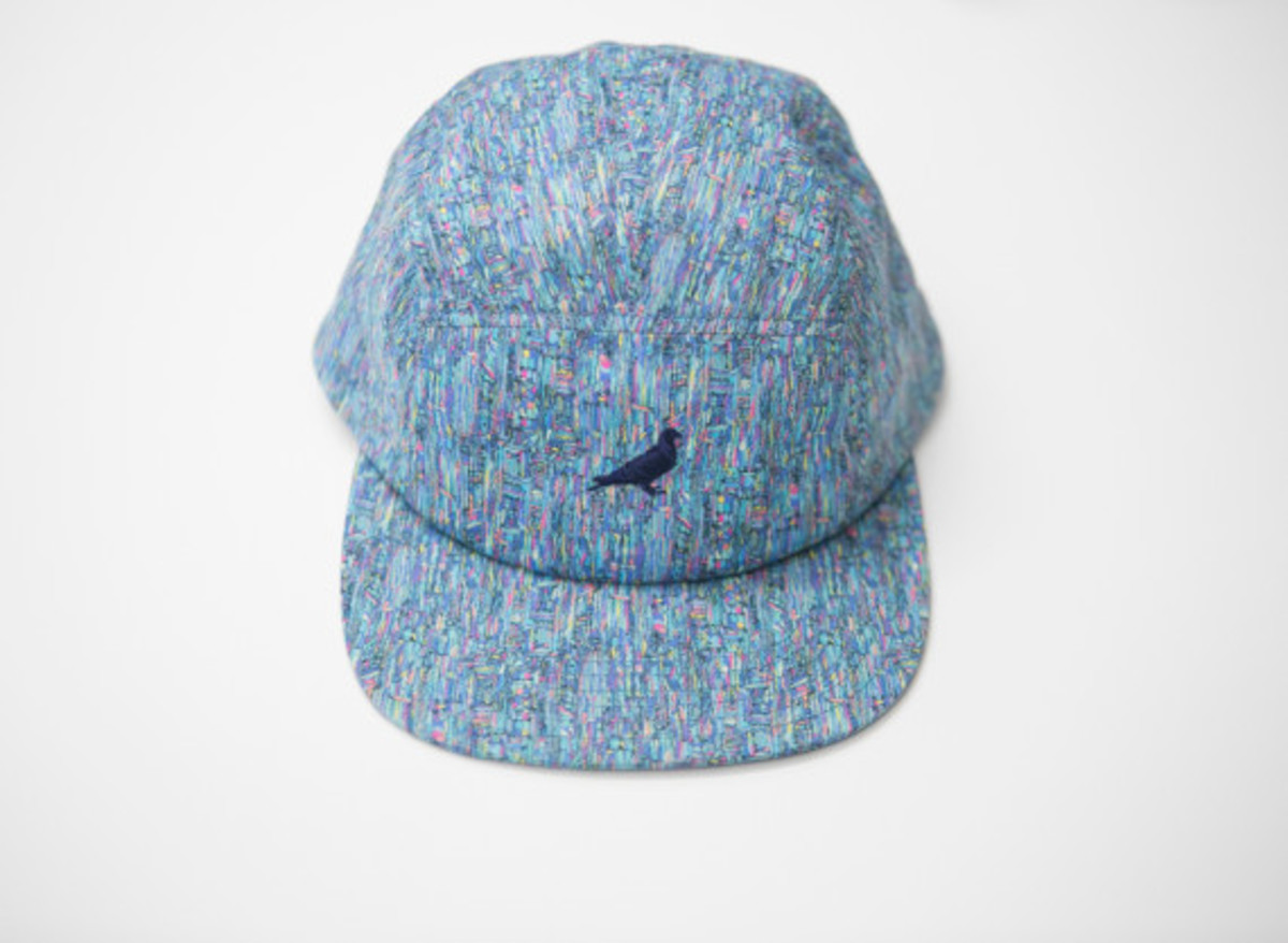 staple-liberty-capsule-collection-11