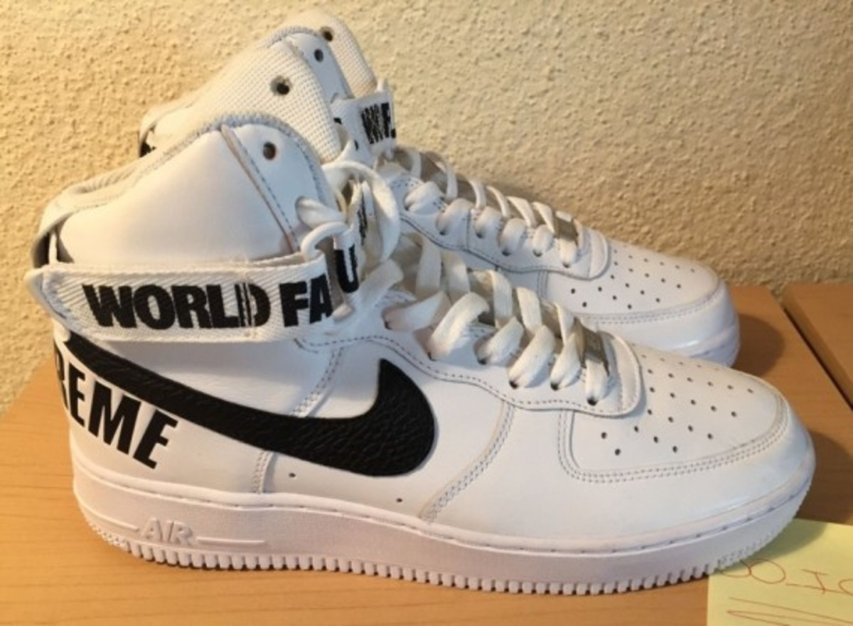 air-force-1-highs-supreme-white-05