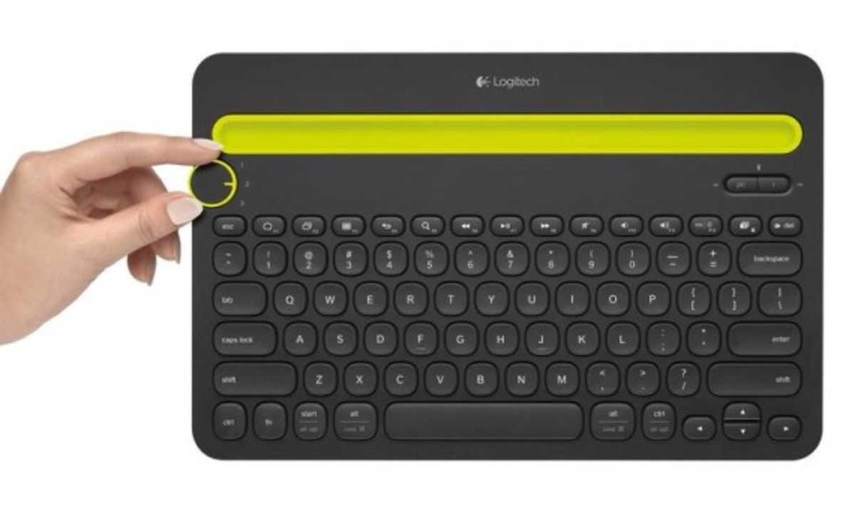 logitech-bluetooth-multi-device-keyboard-03
