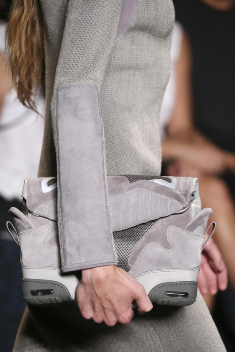 alexander-wang-sneaker-inspired-spring-2015-collection-05