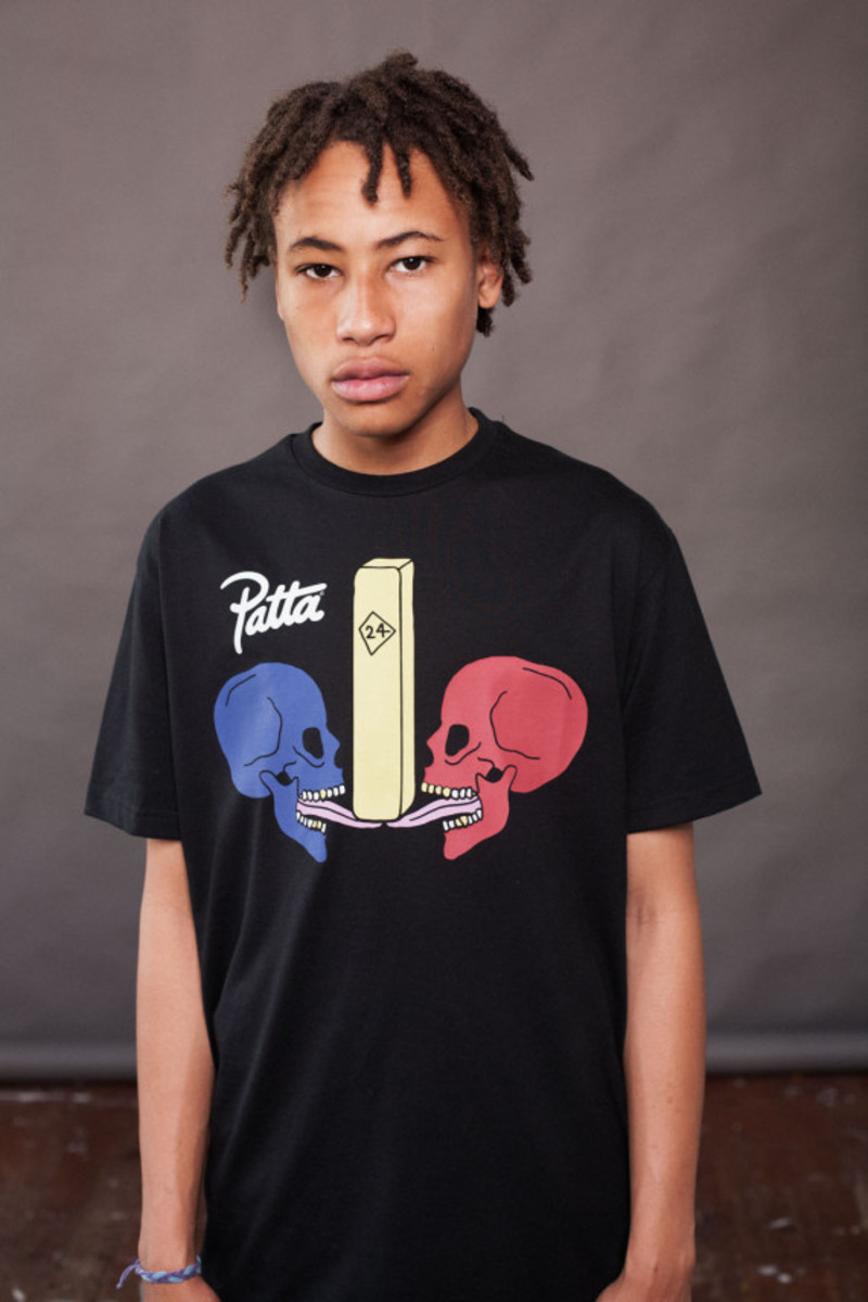 patta-fall-winter-2014-collection-lookbook-10