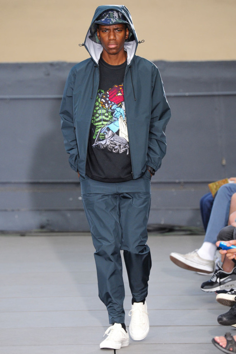 n-hoolywood-spring-summer-2015-collection-24