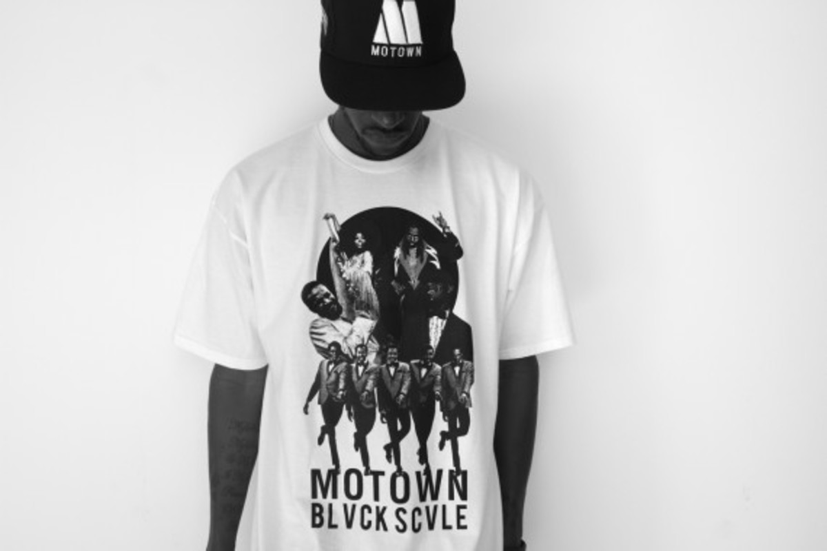 black-scale-motown-records-capsule-collection-04