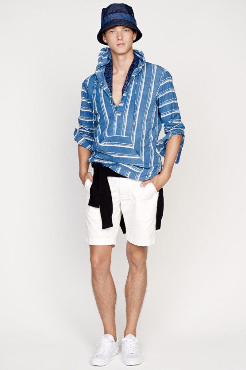 jcrew-spring-summer-2015-menswear-collection-06