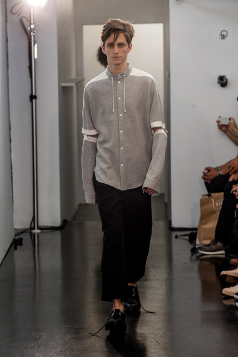 general-idea-spring-summer-2015-collection-08