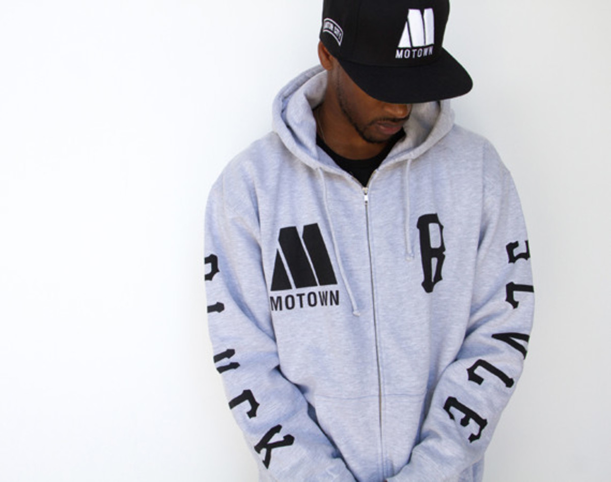 black-scale-motown-records-capsule-collection-01