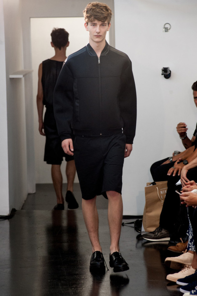 general-idea-spring-summer-2015-collection-05