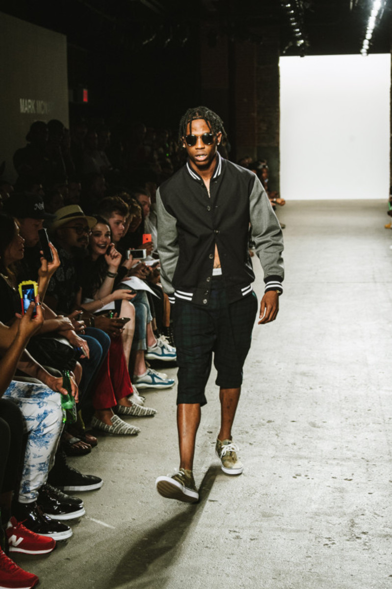 mark-mcnairy-new-amsterdam-spring-summer-2015-collection-01