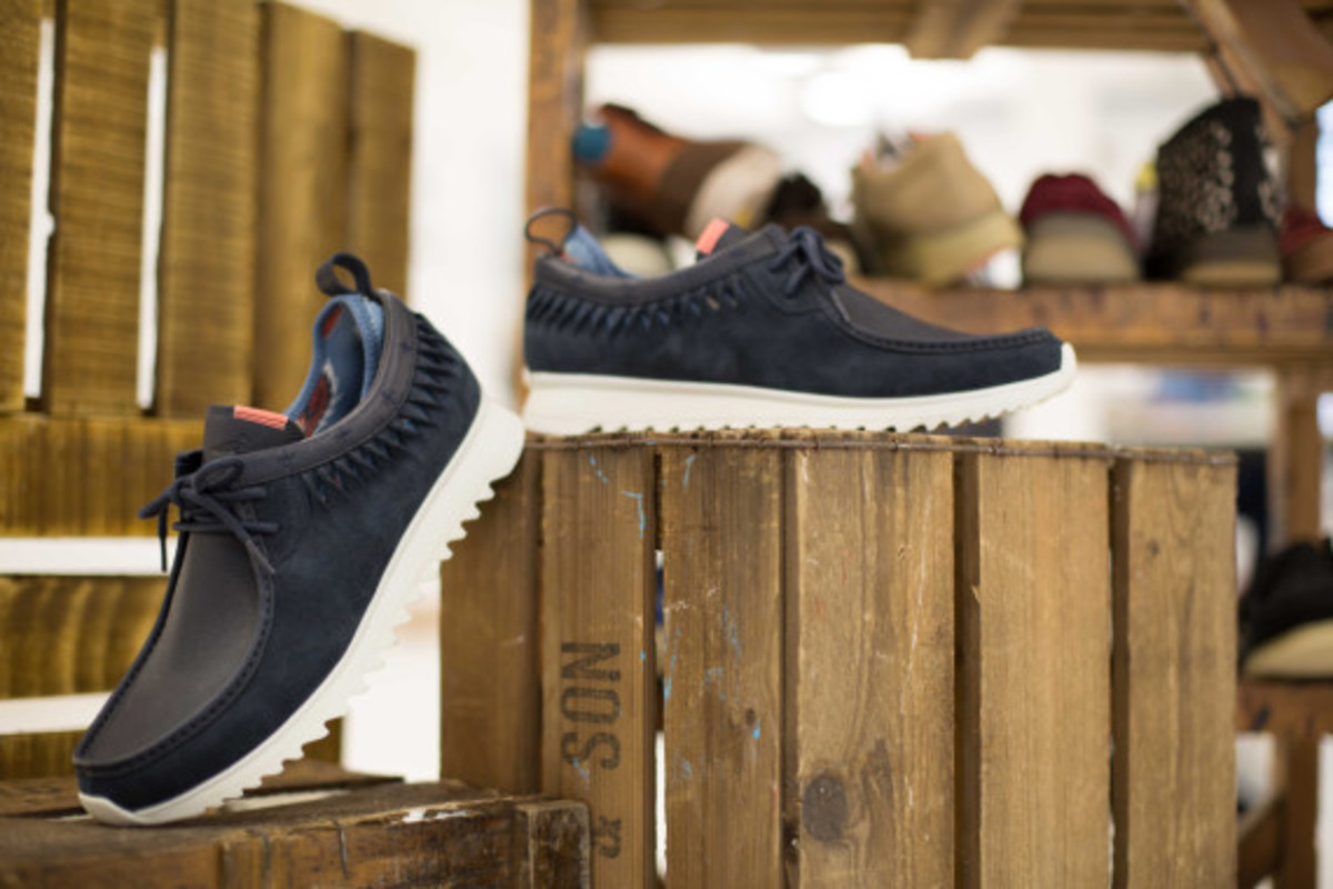 staple-clarks-footwear-collection-10