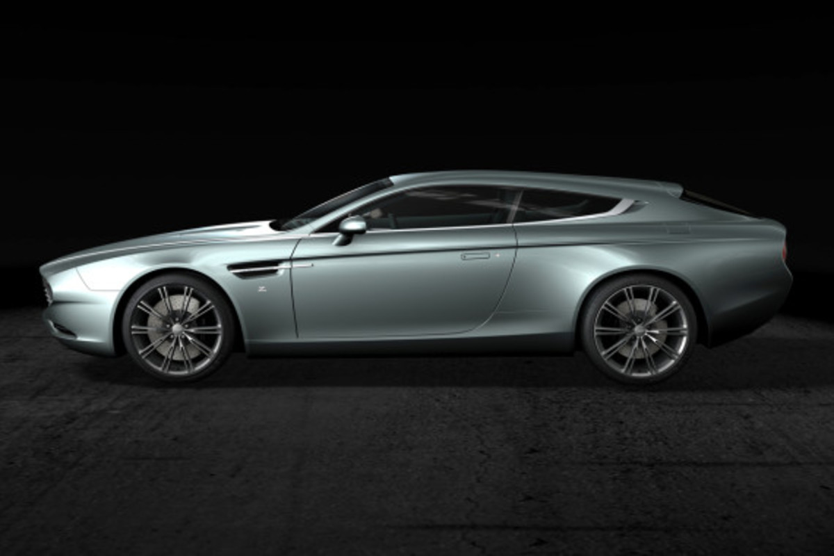 zagato-unveils-custom-aston-martin-shooting-brake-02