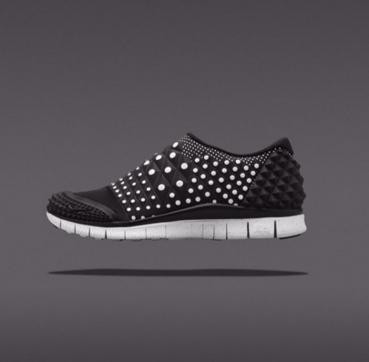 nike-free-orbit-ii-sp-polka-dot-pack-05