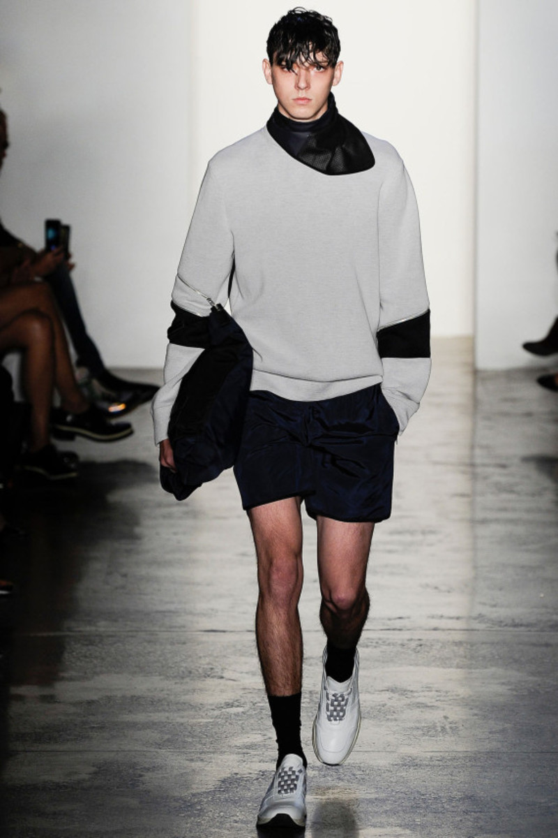 tim-coppens-spring-summer-2015-collection-runway-show-05