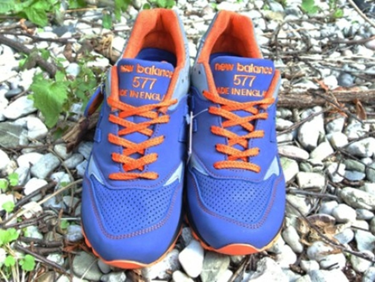 limited-edt-new-balance-577-02