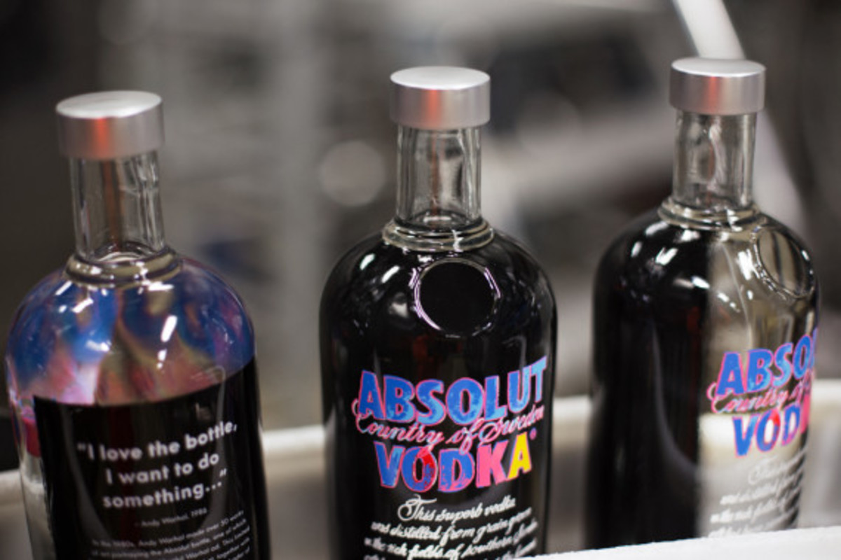 absolut-andy-warhol-edition-07