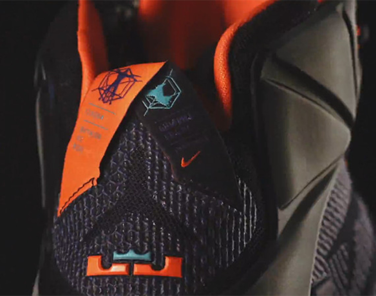 nike-lebron-12-launch-event-teaser