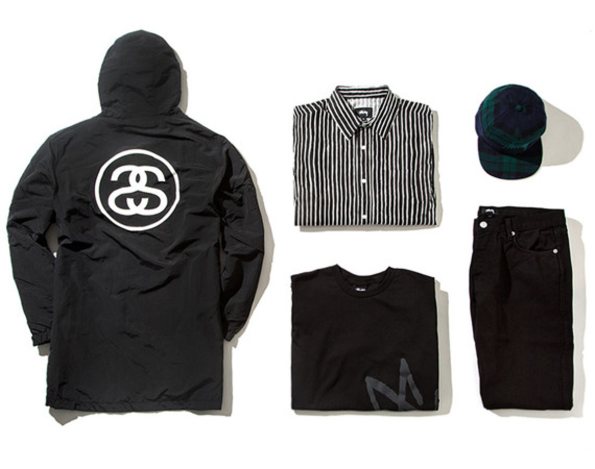 stussy-fall-2014-rootz-collection-01