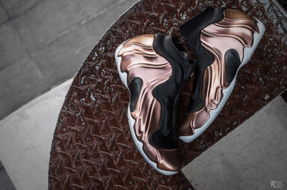 nike-air-flightposite-copper-01