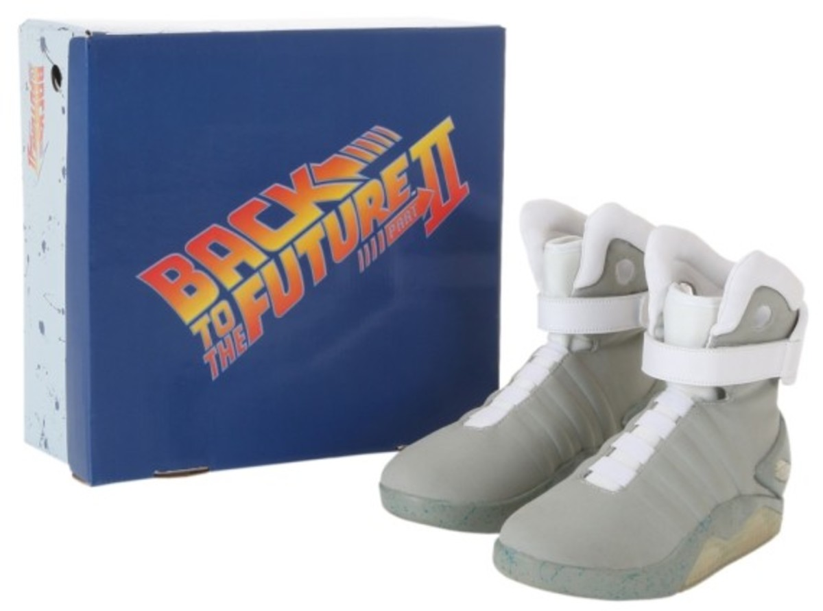 nike-mag-back-to-the-future-03