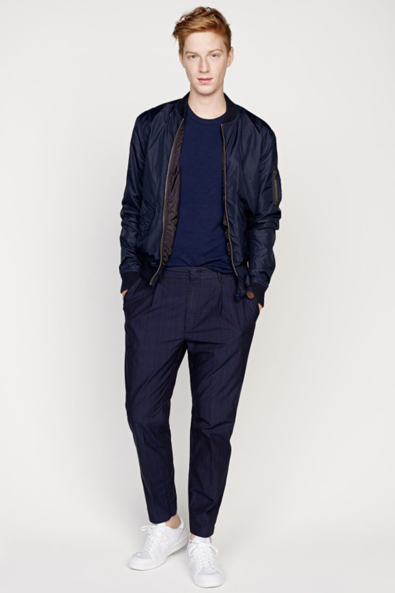 jcrew-spring-summer-2015-menswear-collection-05