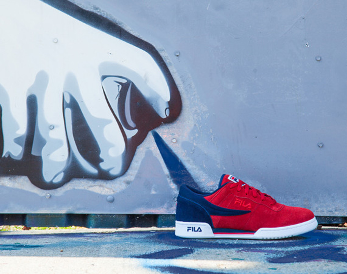 fila-nyc-slam-pack-01